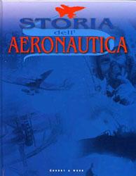 storia-aeronautica