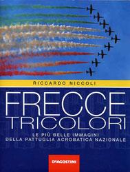 frecce-tricolori