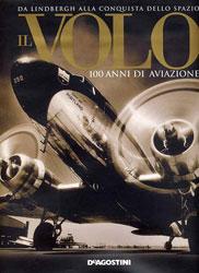 il-volo-100-anni-aviazione