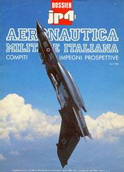 aeronautica-militare-italiana