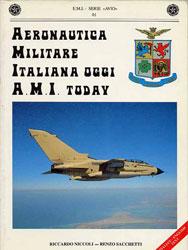 aeronautica-militare-italiana-oggi