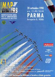 manifestazione-aerea-parma