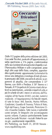 ct-09-review-jp4-giugno-2009