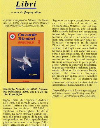 cts-03-aeronautica-gen.09